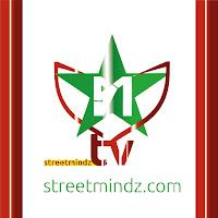 Profilbild von Street Mind (StreetMindz)