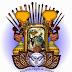 Unidos da Vila Santa Tereza recebe inscrições de samba-enredo na próxima sexta-feira