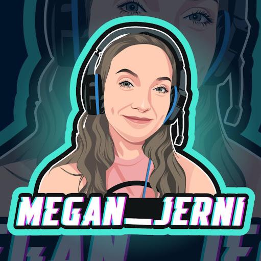 Megan Farmer