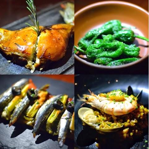 beste dating restaurant Hong Kong