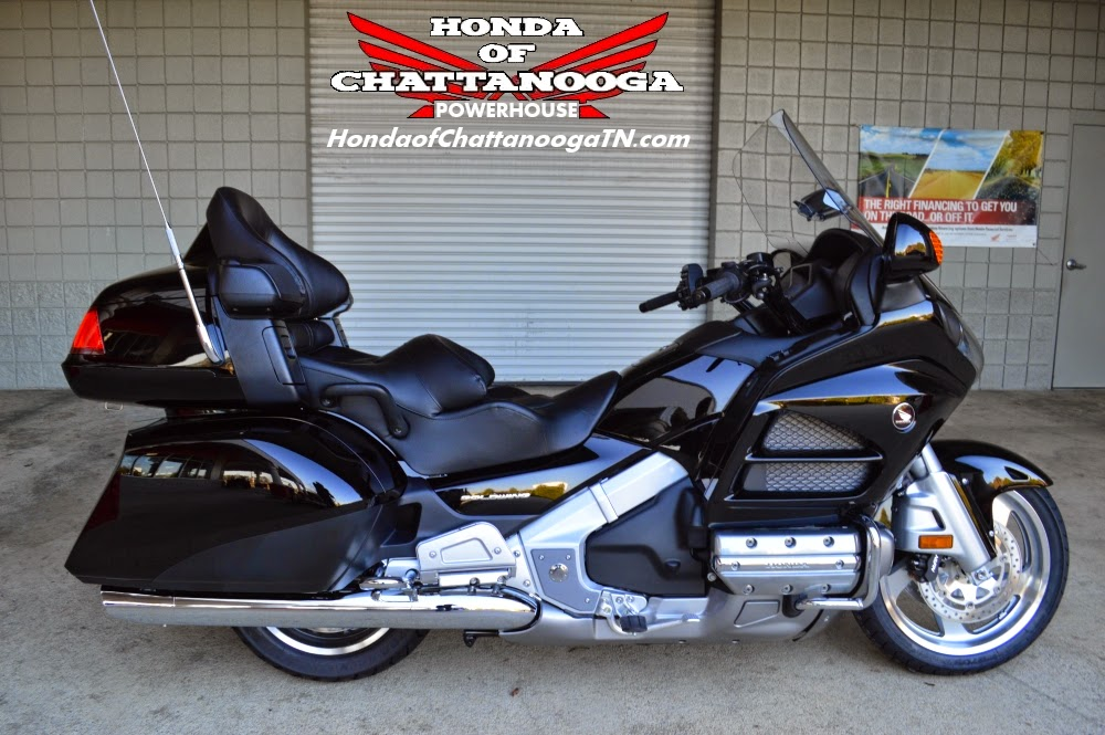 sale gold of wing for fresh motorcycles used honda