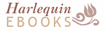 Harlequín EBooks, libros digitales