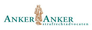 Advocatenkantoor Anker en Anker