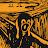 Lun A avatar image