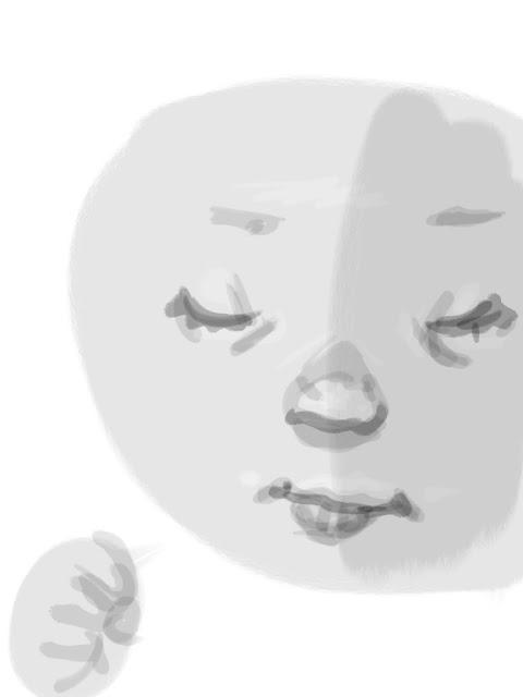 """""""Smile"""" series, by Takehiko Inoue"""