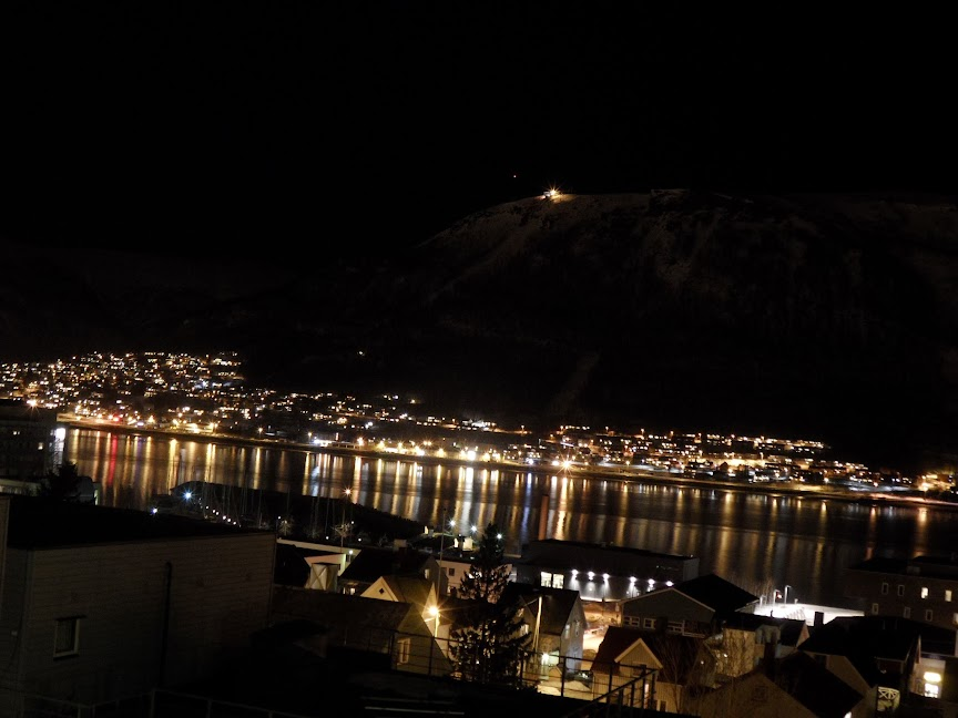 Norvège mars 2014 SAM_1153