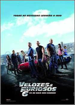 2 Download   Velozes e Furiosos 6   Legendado (2013)