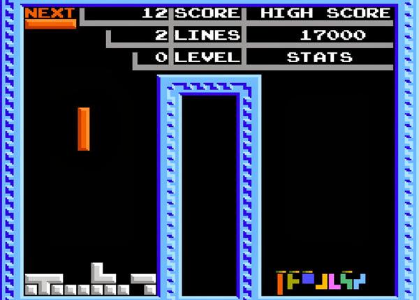 Điểm mặt những trò chơi điện tử 4 nút huyền thoại 7