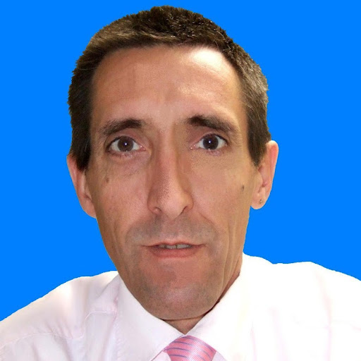 Ian Mcghie