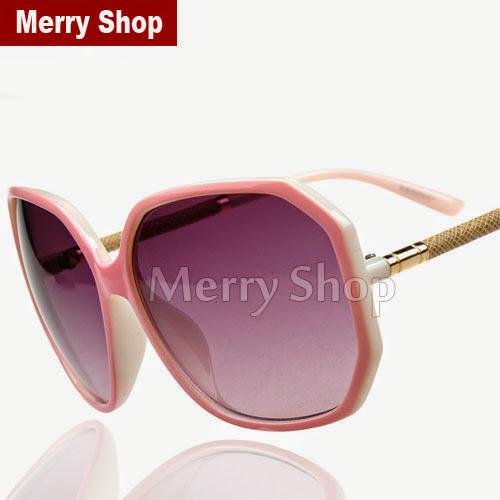 Star Style Sunglasses Women Luxury Fashion Summer Sun G