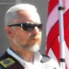 Michael Monaghan