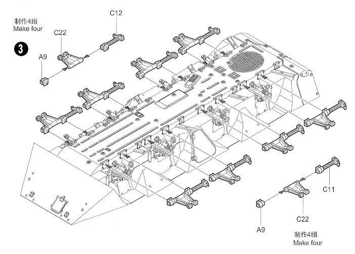 [BTR-70+manual+006]