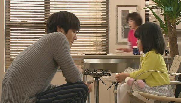 Choi Siwon, Kim Yoo Bin