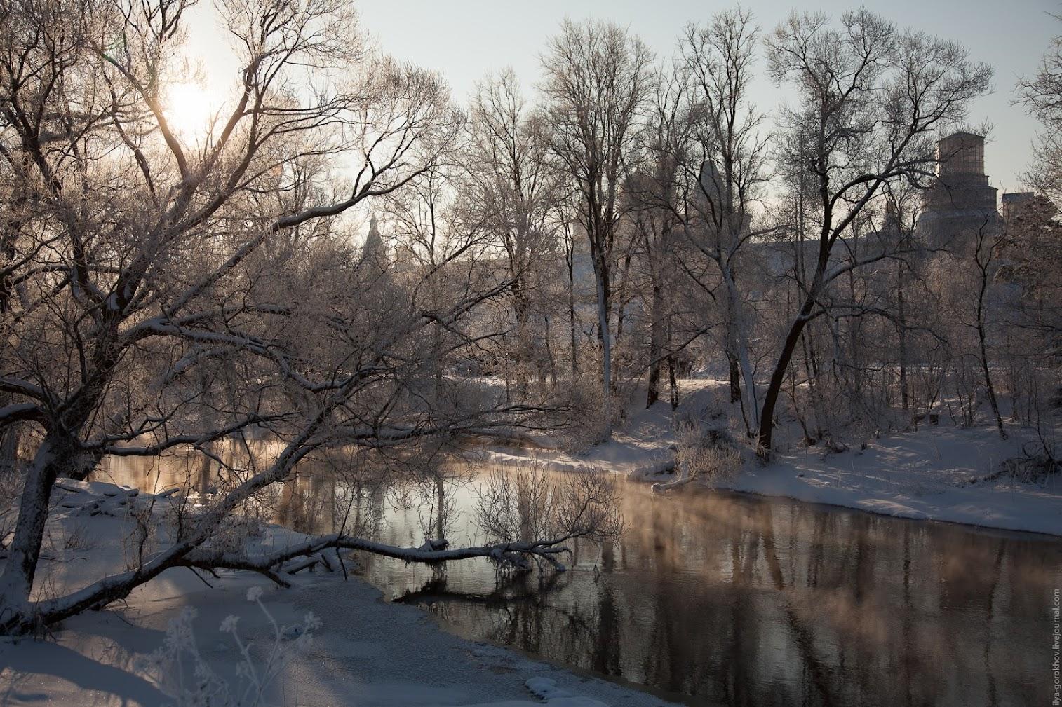 южный дублер кутузовского проспекта план схема