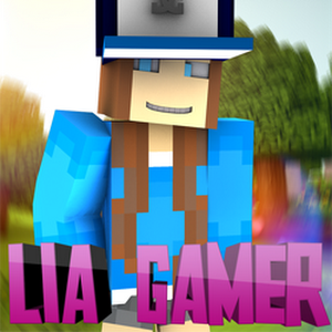 Who is Lia Gamer?