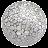 Usch W avatar image