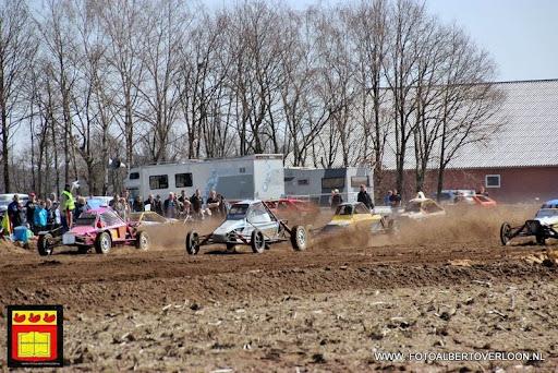 autocross overloon 07-04-2013 (75).JPG