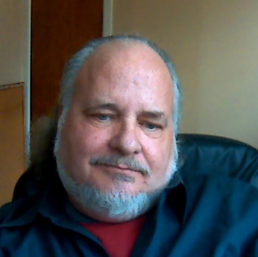 Alfred Ruggiero