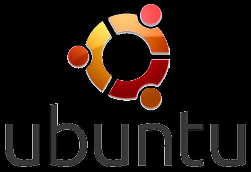 Contraseñas de redes Wi-Fi. se cae otra mentira en contra de Ubuntu