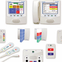 Provider® Nurse Call Systems