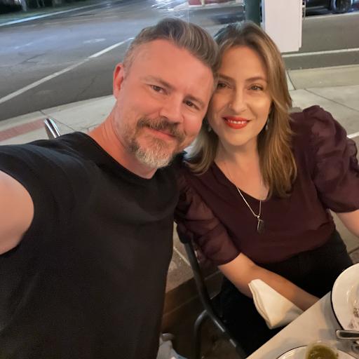 Thomas Waldron review