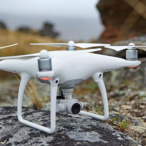 Caba Drone