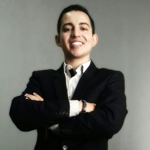 Jeronimo Adornes