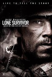 Lone Survivor - Chiến binh đơn độc