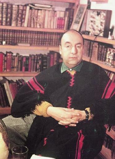 Il meurt lentement   un poème de Pablo Neruda dans Poésie 1713666%2520color