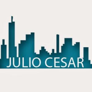 Julio C