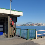 Cremorne Wharf (259436)