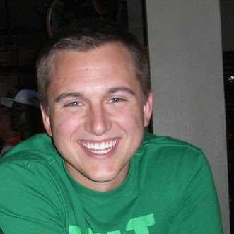 Bryce Carlson