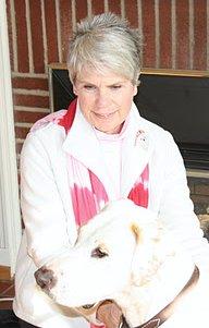 Kathy Haynes