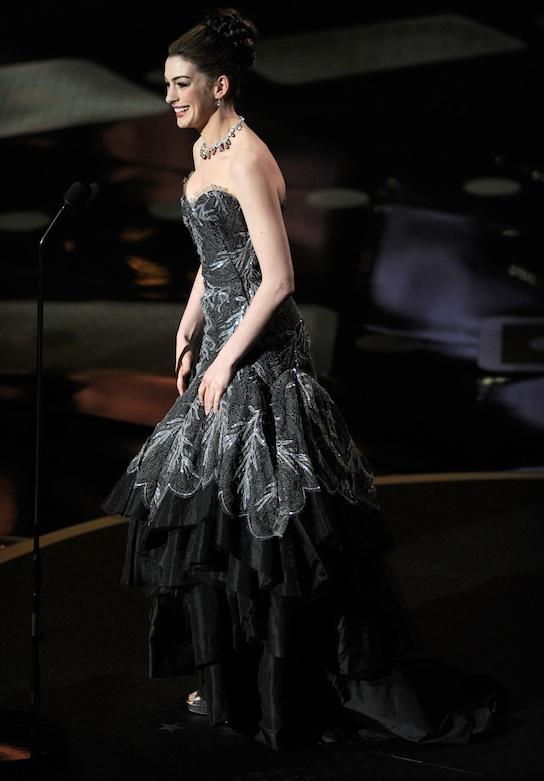 anne hathaway dresses like kid. anne hathaway dresses like kid. Anne Hathaway#39;s 7 Oscars
