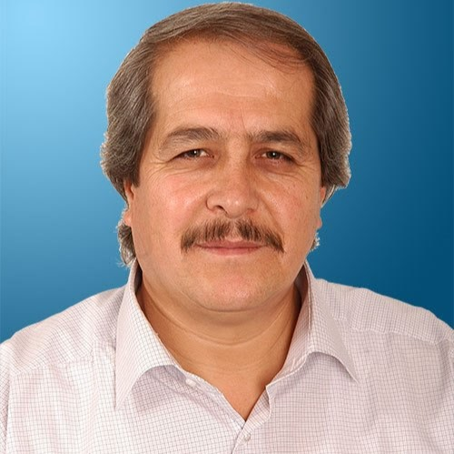 Abdulkadir TATAR