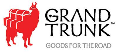 Grand Trunk Goods