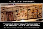 Sarcófago de Irinimenpu