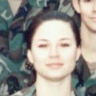 Profile picture for NIKI m.