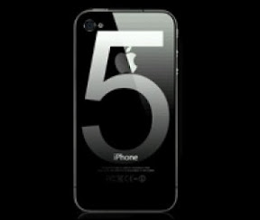 iphone 5 Bloomberg had forecast the price of iPhone 5 16GB