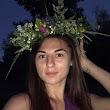 Ольга П