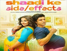 فيلم Shaadi Ke Side Effects