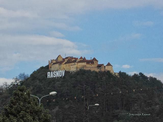 passeando - Passeando pelos Balcãs... rumo à Roménia! - Página 11 DSC02909