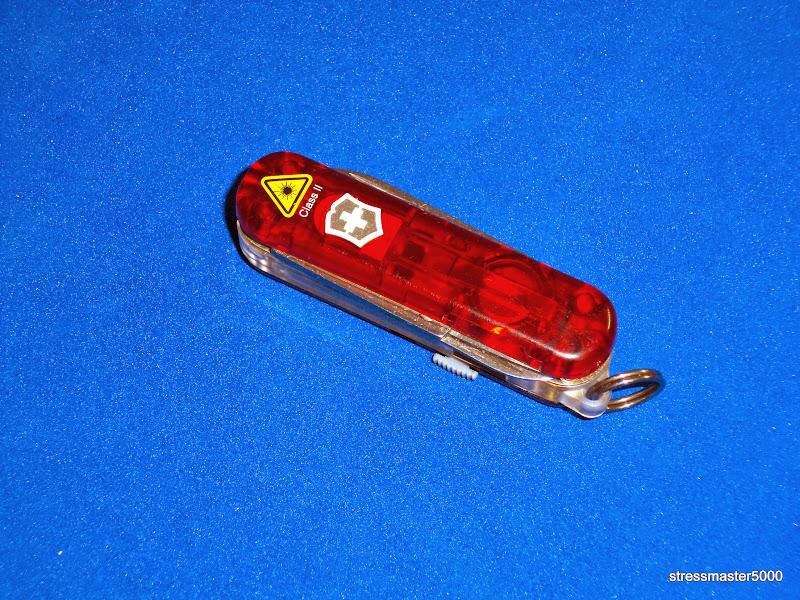 I Love Sak S Victorinox Swiss Memory Laser