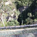 Empress Lookout (182685)