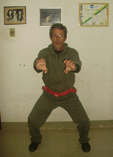 Modelos karate do te ashi do oficial web site agencia de modelos e