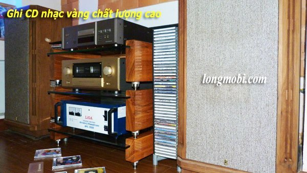 ghi-cd-nhac-vang-chat-luong-cao