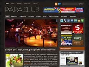 Paraclub