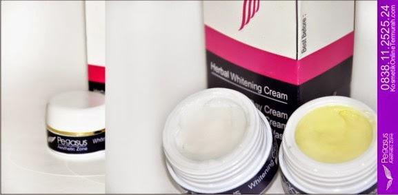 Pemutih Muka, Cream Pemutih, Cream Wajah, 0819.4633.0746 (XL)