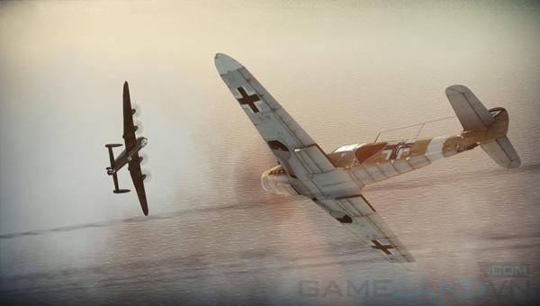 FPT Online xác nhận War Thunder đã về Việt Nam 10