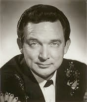 Ray Price, Música country